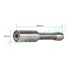 Эндоскоп Тритон для промышленных труб 40м без записи