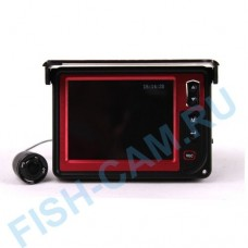 Подводная видеокамера Rivotek LQ-3505D купить за 14900 рублей!