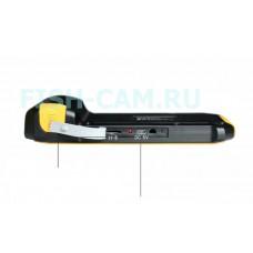 Эндоскоп универсальный Тритон HD  кабель 10 метров 4.3 дюйма  камера 5.5 мм