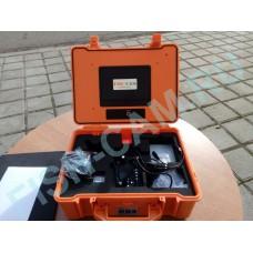 Эндоскоп технический ТРИТОН для скважин 300 метров с записью