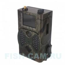 Фотоловушка Филин HC-300M