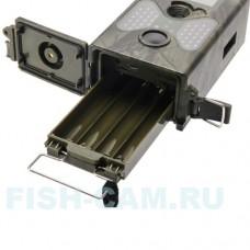 Фотоловушка Филин HC-330LTE