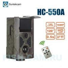 Фотоловушка Филин HC-550A