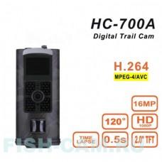 Фотоловушка Филин HC-700A