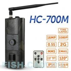 Фотоловушка Филин HC-700M