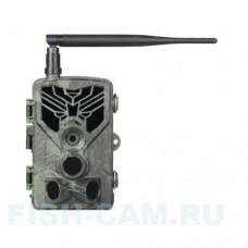 Фотоловушка Филин HC-810LTE