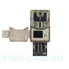 Фотоловушка Филин HC-900A