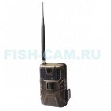 Фотоловушка Филин HC-900G