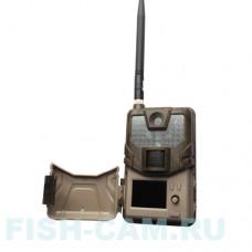 Фотоловушка Филин HC-900LTE