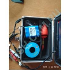 Камера для рыбалки Фиш Кам 30 метров без записи 24 диода