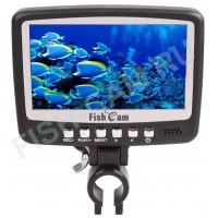 """Видеокамера для рыбалки """"SITITEK FishCam-430 DVR"""""""