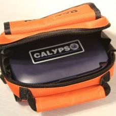 Подводная камера calypso fdv-1110 Плетеная леска 300 метров В ПОДАРОК.