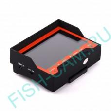 Камера для рыбалки TRITON 8 ИК диодов 1000TVL 15 метров кевлар