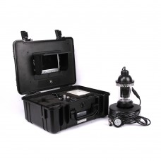 """Камера для рыбалки  """"FishCam 360"""" 100 метров"""