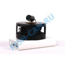 Камера для рыбалки с подключением к телефону HD WI FI Camera  купить за 6500 рублей!