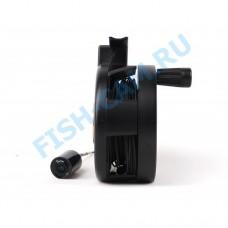 Камера для рыбалки с подключением к телефону HD WI FI Camera  купить за 9500 рублей!