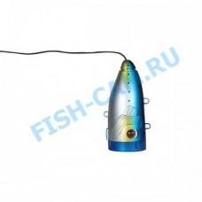 Камера для рыбалки Барракуда 4.3