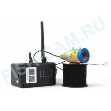 Камера для рыбалки Fishcam Wi-Fi 1000