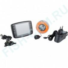 Камера для рыбалки Rivotek LQ-3501 15 метров кевлар