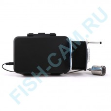 Камера для рыбалки  с функцией записи Тритон 750