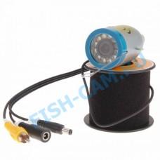 Камера для рыбалки HD 1000 ТВЛ 30 м