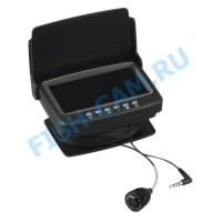 Камера для рыбалкиFishCam Plus 750  4/3 15 м кабель CR110-7HBS