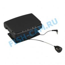 Камера для рыбалки FishCam Plus 750 DVR с функцией записи 4/3 15 метров кабель  купить!