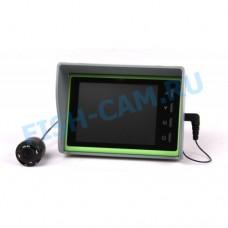 Подводная видеокамера Rivotek LQ-3215 купить за 7900 рублей!