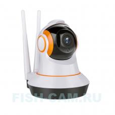 Wifi Камера 1080P