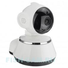 Wifi Камера 720P
