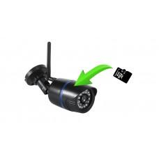 Наружная камера WIFI IP, 1080P