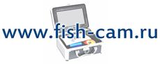 Рыболовный интернет магазин: подводные камеры для зимней рыбалки.